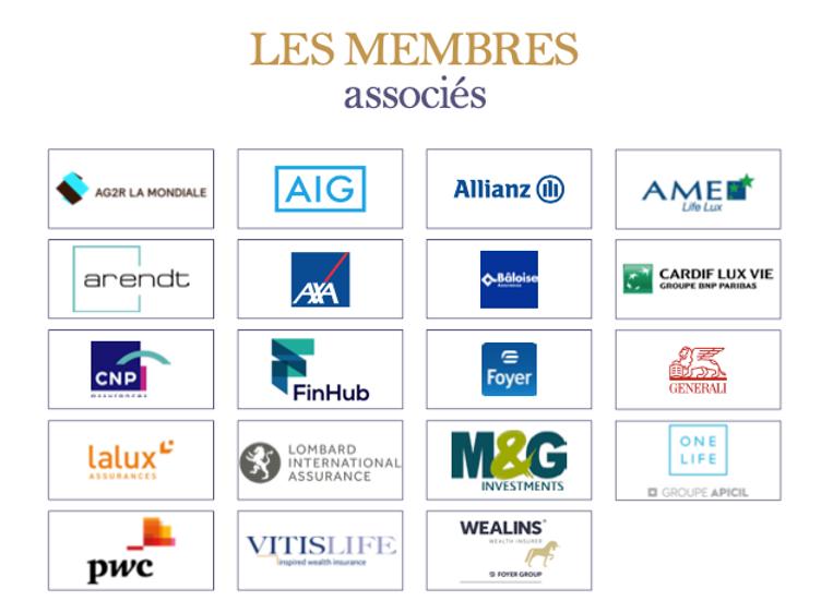 Membre Associés.png