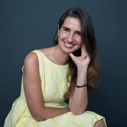 Isabelle Alvarez