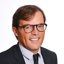 03_François Masquelier -1.jpg