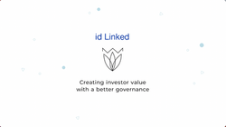 Id Linked Animation