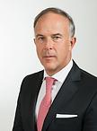 Jean-Michel-Pacaud-yaph-12.png