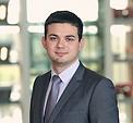 Stefan Ivanov (Associate).png