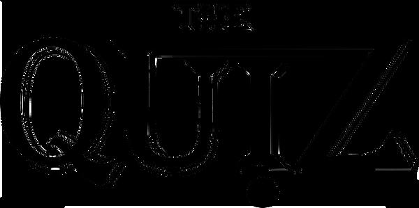 Quiz_logo.png