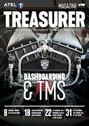 Cover Treasurer.png