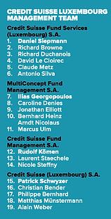 Credit Suisse (1).png