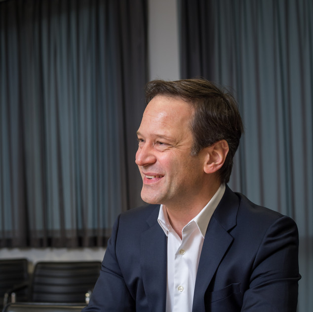 Crédit-Suisse-HD-8.jpg