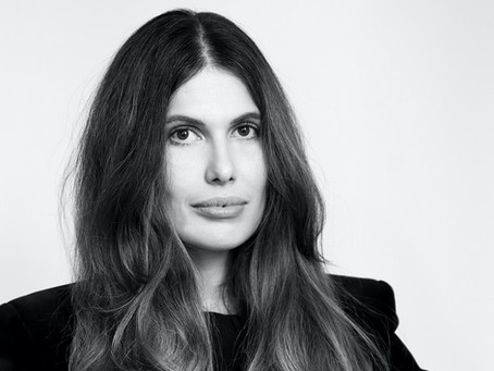 Ilana Krancenblum (Sqope): ESG Footprint Assessment