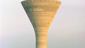 2004 / ARRAS (62)
