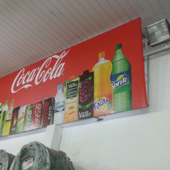 Quadro Merchandising