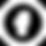 La Tremellerie Detox Jeune pictogramme f