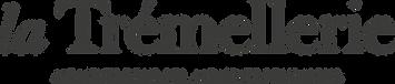 Logo La Tremellerie NOIR.png