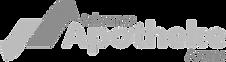 Apotheke Johannes logo-2014.png