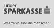 23119_Tiroler-SPK-CLAIM_external-materia