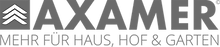 Axamer_Logo_4c_grun_2018.png