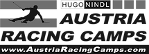 ARC Logo 2016 ohne Rahmen.png