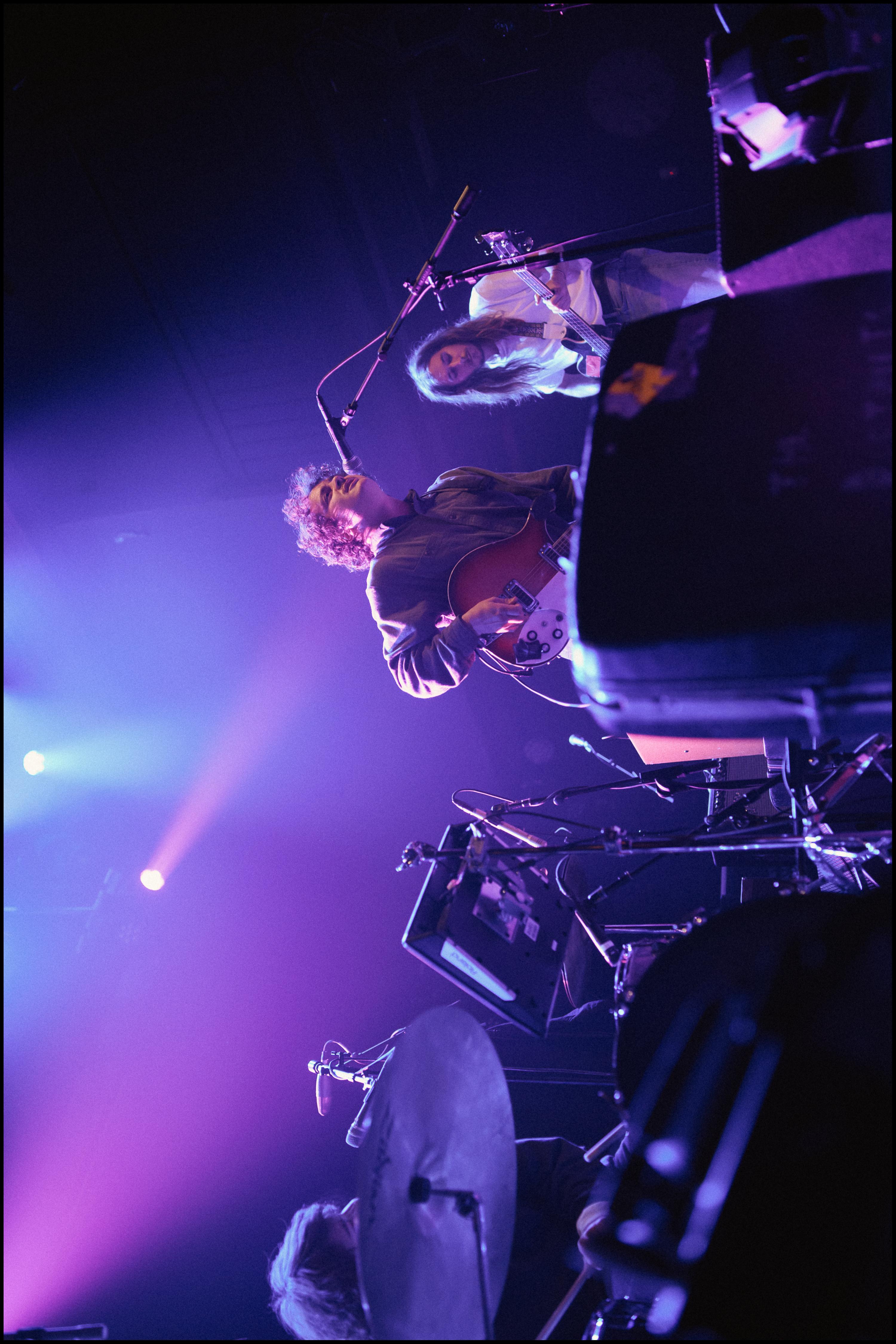 WEB Bands-037