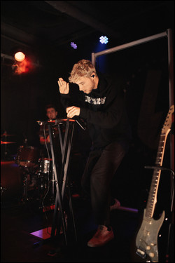 WEB Bands-090
