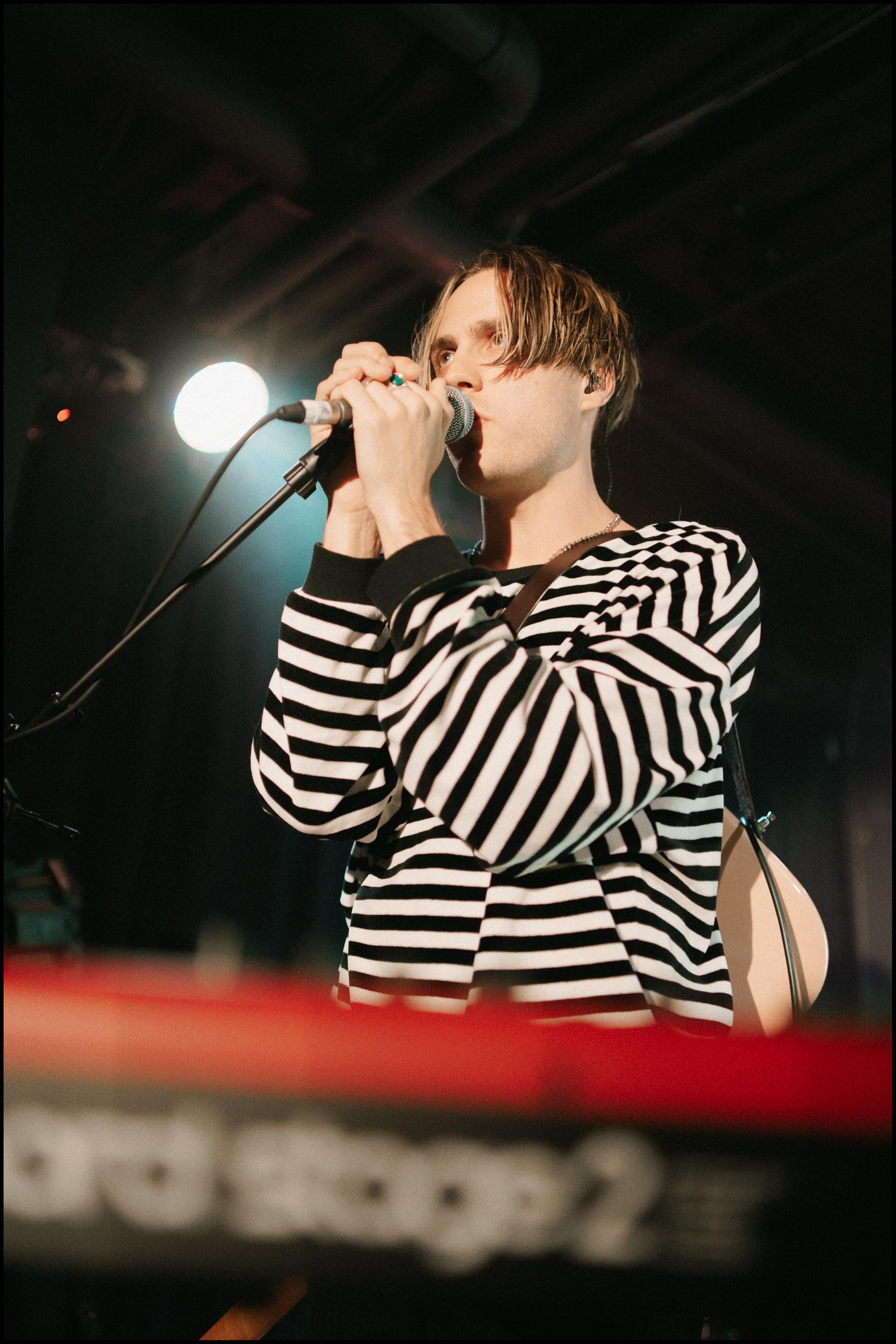 WEB Bands-030