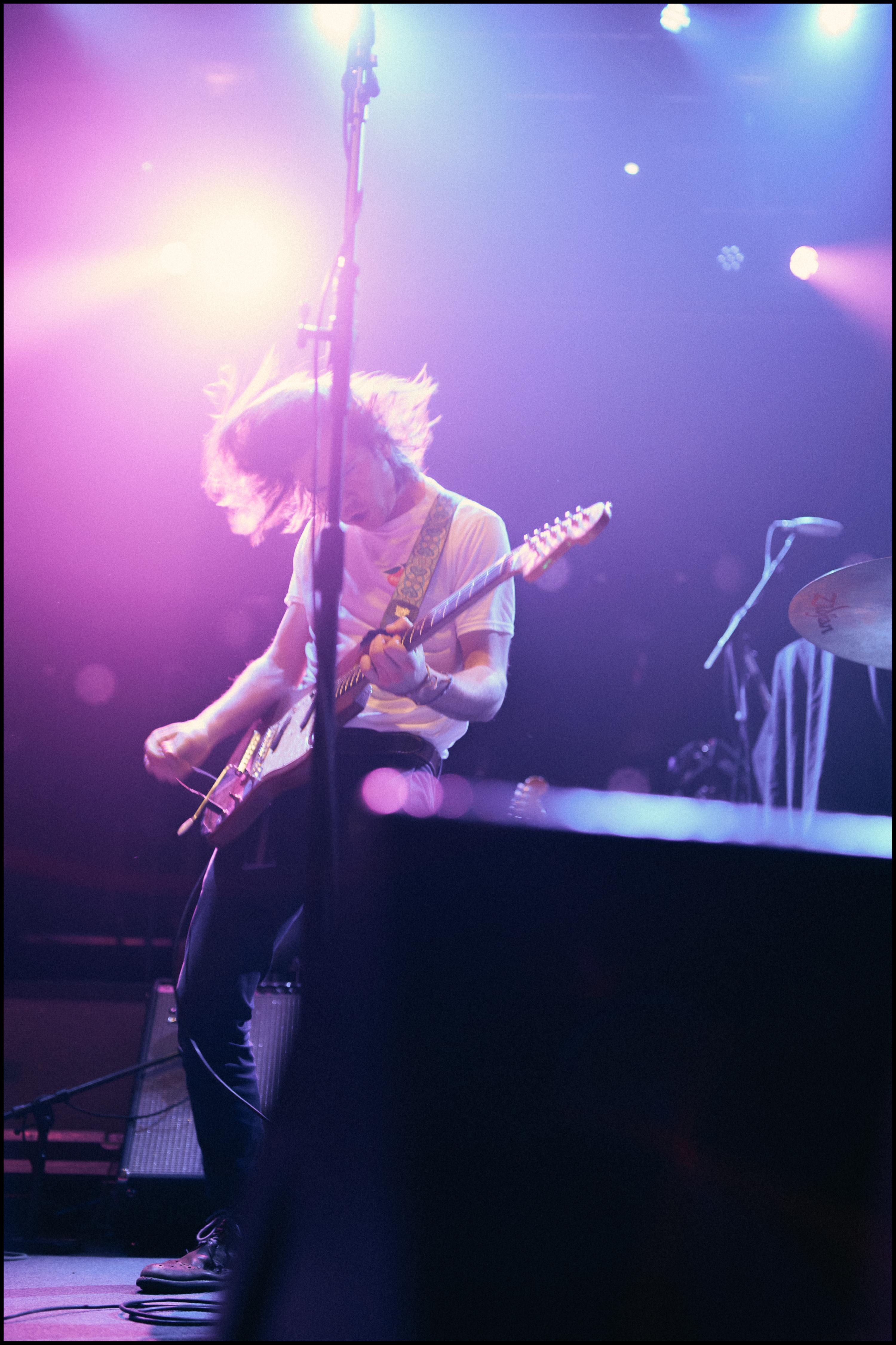 WEB Bands-042