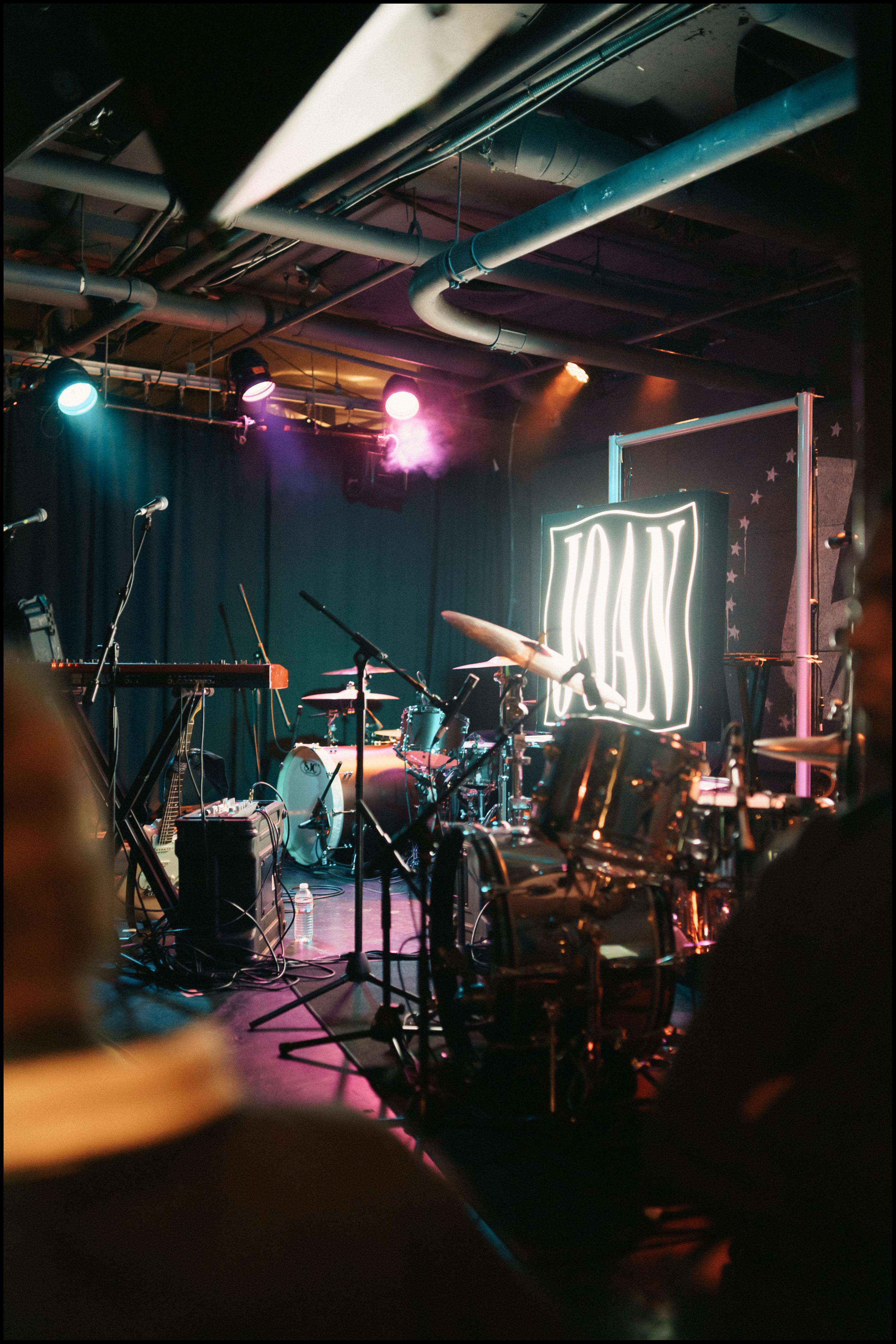 WEB Bands-001