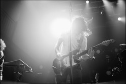 WEB Bands-045