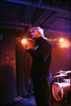 WEB Bands-092