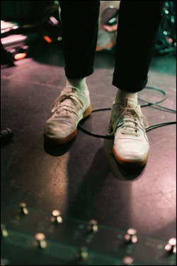 WEB Bands-031