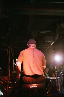 WEB Bands-005