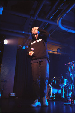 WEB Bands-079