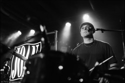 WEB Bands-026