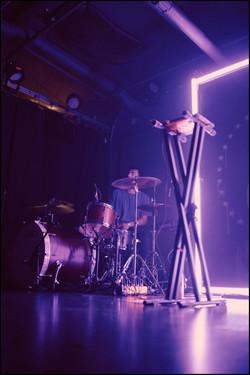 WEB Bands-075