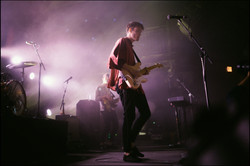 WEB Bands-123