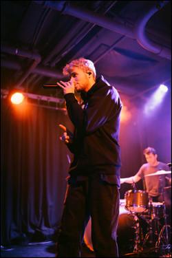 WEB Bands-091