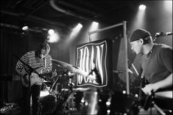 WEB Bands-020