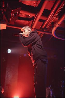 WEB Bands-083