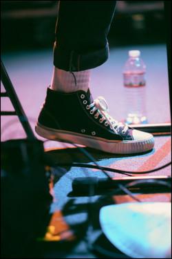WEB Bands-058