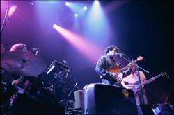 WEB Bands-046