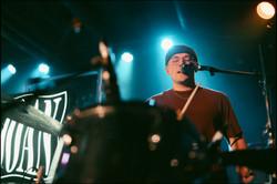 WEB Bands-027