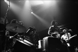 WEB Bands-047