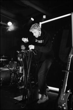 WEB Bands-089