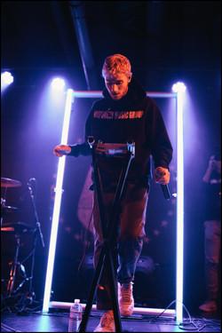 WEB Bands-099
