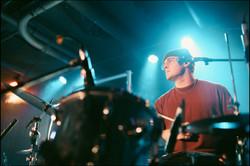 WEB Bands-025