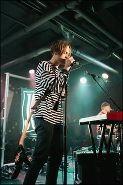 WEB Bands-032