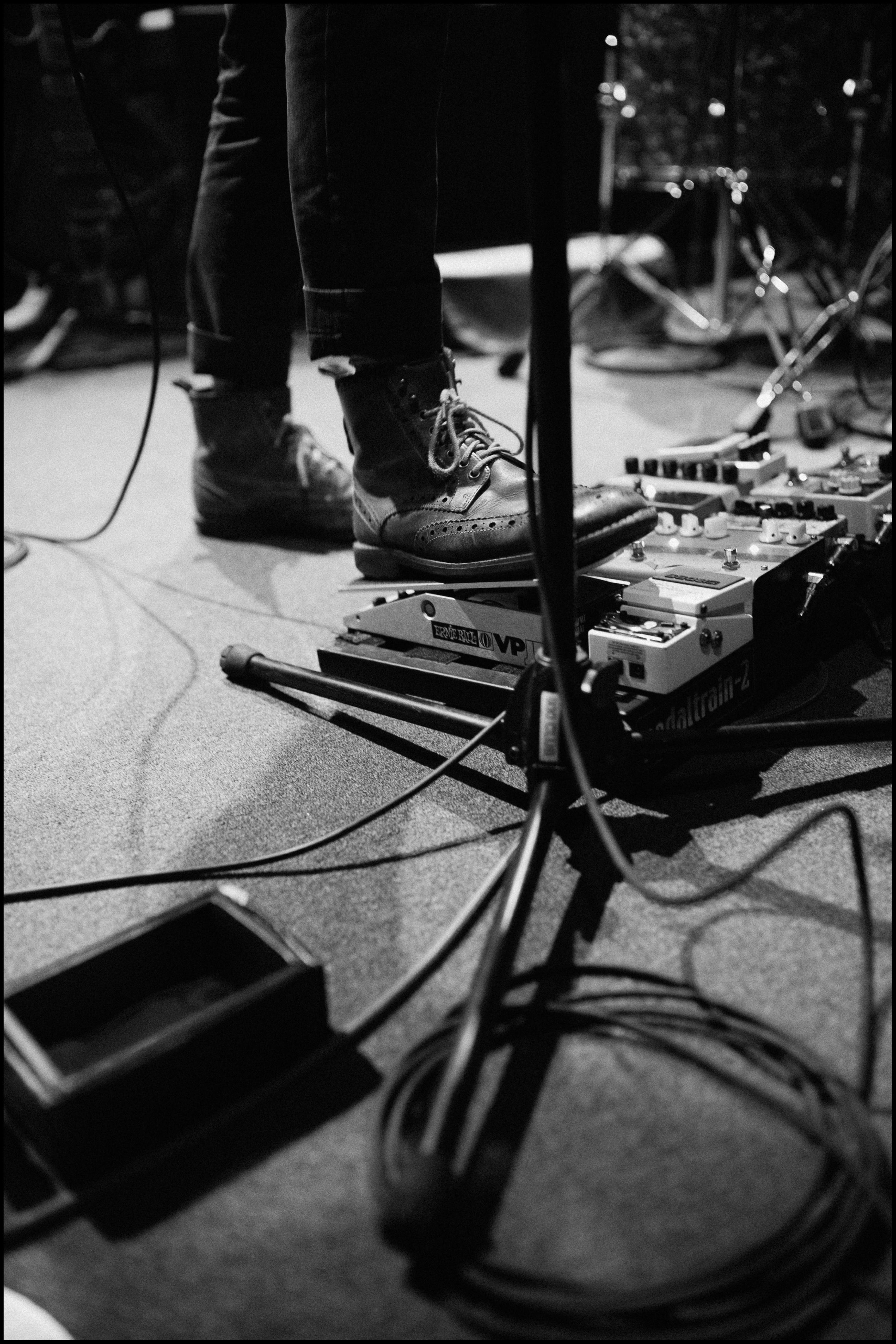 WEB Bands-053
