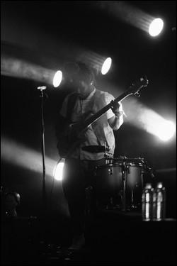WEB Bands-147
