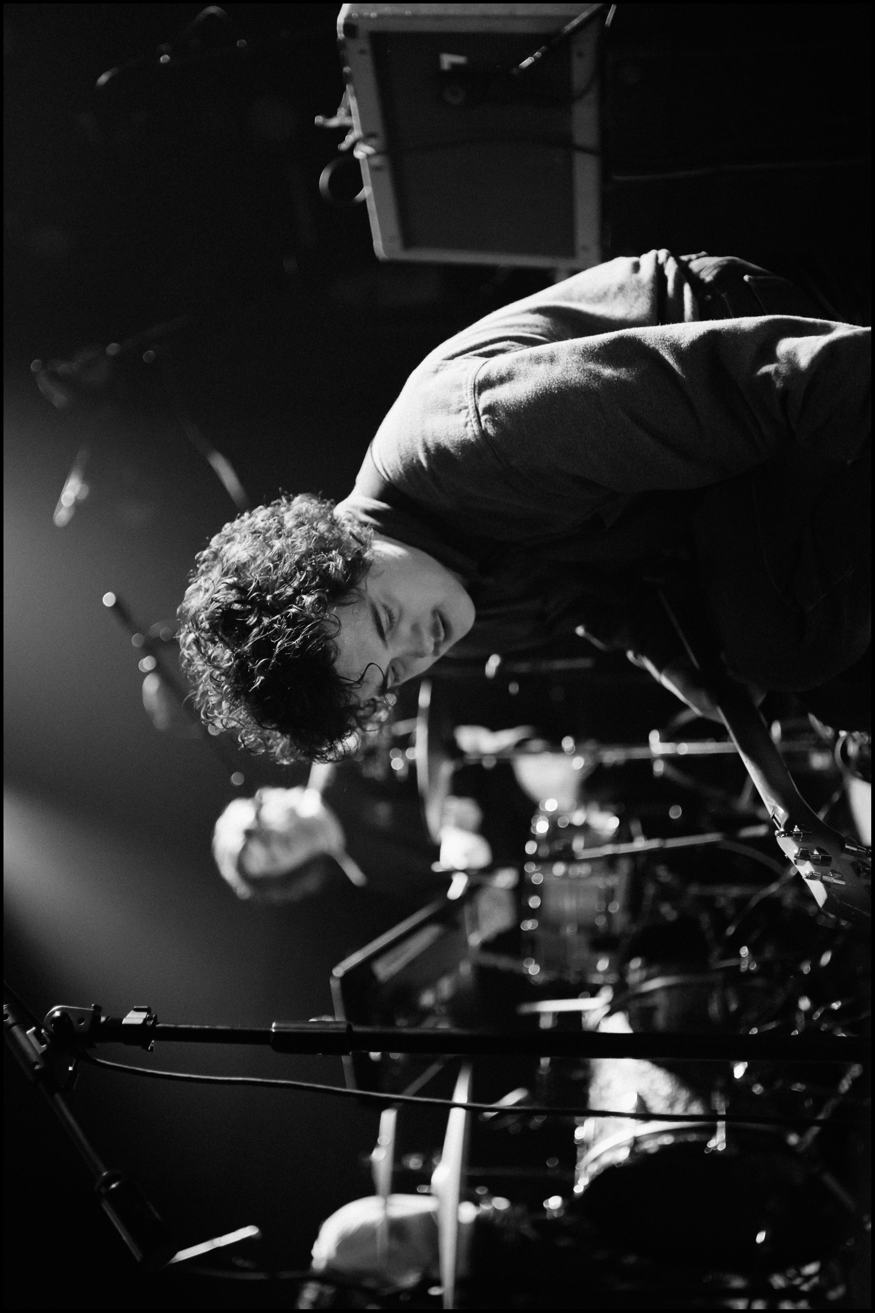 WEB Bands-072