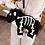 Thumbnail: Afterlife Unicorn Bag