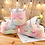 Thumbnail: Unicorn Tissue Box
