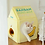 Thumbnail: Kawaii Drink Pet Houses