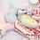 Thumbnail: Pastel Game Controller Plushie